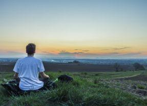 Get Rid Of Mental Problems Through Mind Training