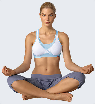 The Importance Of Yoga For Weight Loss