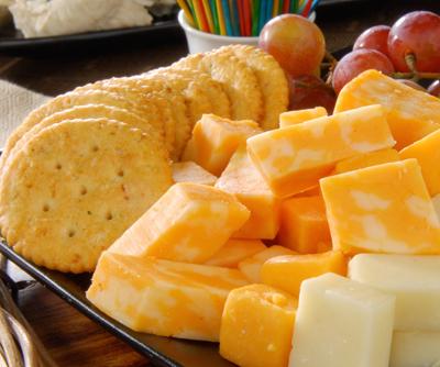 Nourriture pour perdre du poids