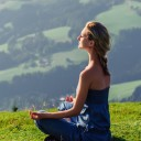 What Are The Health Benefits Of Meditation?