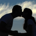 Tips On How To Build A Harmonious Romantic Relationship