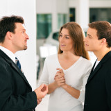 If You Want To Ace Your Interview, Stop Stuttering!