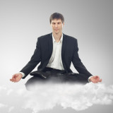 Deeper Relaxation Techniques And Proper Breathing