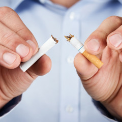 Simple Tips On How To Quit Smoking