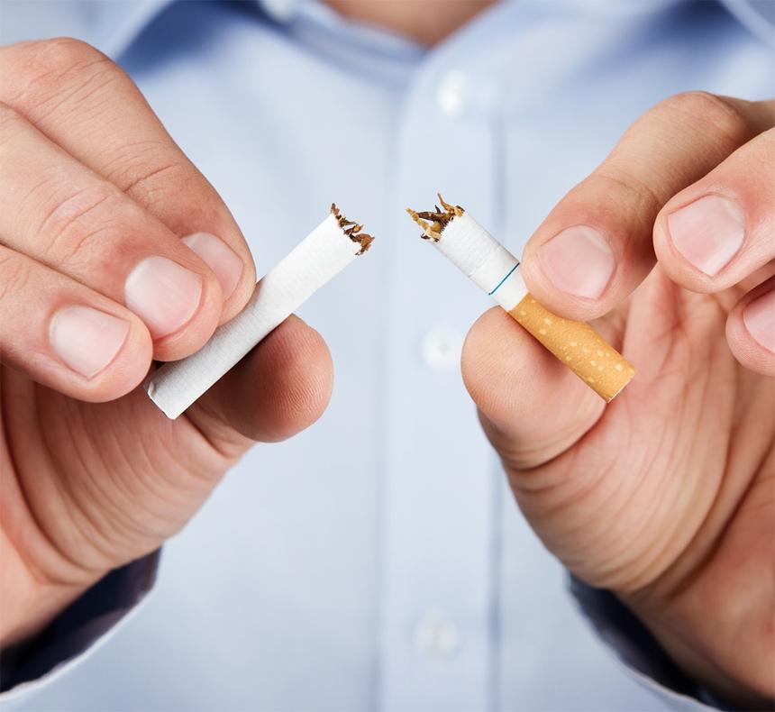 quit-smoking-hypnosis