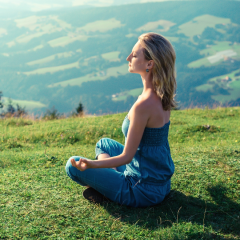 Practical Meditation Tips For The Busy You