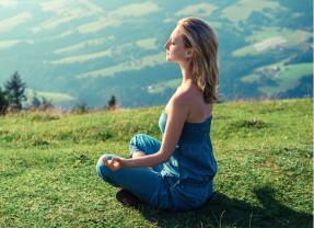 Practical Tips For Meditation