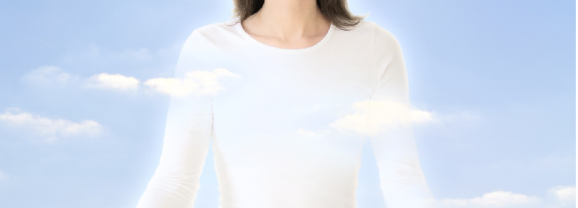 The 3 Secrets To Successful Meditation