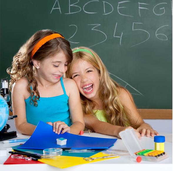 how to get children to enjoy schoolwork hyptalk hypnosis downloads