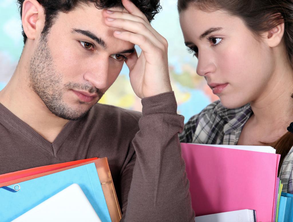 overcome jealousy through hypnosis