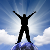Why You Need To Achieve A Positive Vibration In Your Life