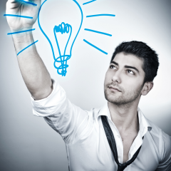 Enhancing Creativity With These Simple Tips