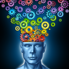 Improve Your Mind – Sync Your Left And Right Brain!