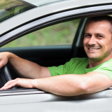 Want To Stop Road Rage? Here Is How You Can Do It!