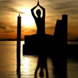 Create Space For Yourself And Find Inner Peace