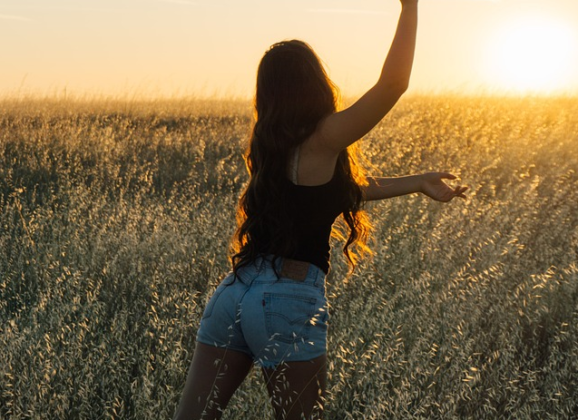3 Awesome Law Of Attraction That You Should Live By