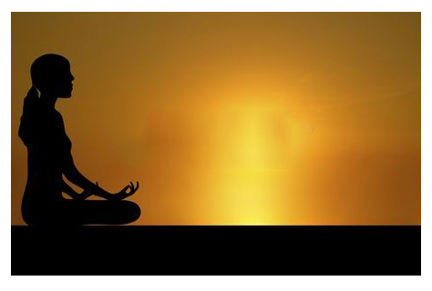 Practicing Meditation As A Means To Understand Our Consciousness