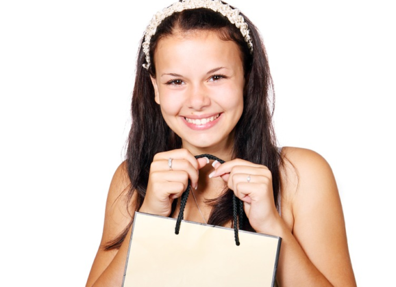 Some Tips To Attract Customers To Your Business