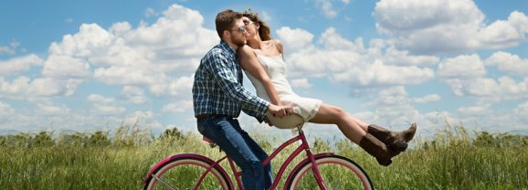 Attract A Loving Relationship By Changing Your Mindset