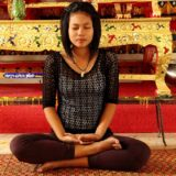 Meditation And The Importance Of Power Of Breathing