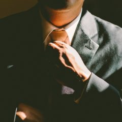 Why You Need To Stop Fearing Success