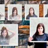 What Are The Advantages Of Knowing How To Read Body Language?