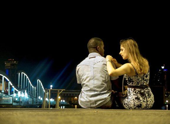 Better Communication And How It Helps In Relationships