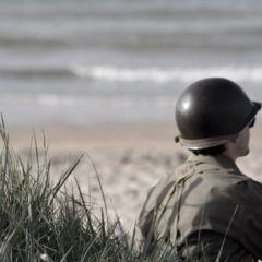 Overcoming PTSD Starts In The Subconscious Mind