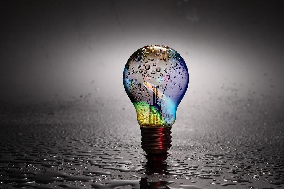 imagination for success