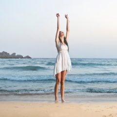 3 Law Of Attraction Exercises That Can Help your Self-Improvement