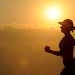 How Can You Increase Motivation To Exercise?