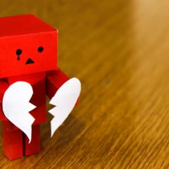 Coping With Rejection In 3 Practical Ways