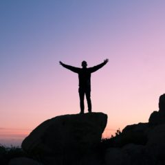 Reality Creation and Affirmations – How It Leads To Success