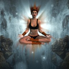 What Is Astral Projection And How Can It Help You?