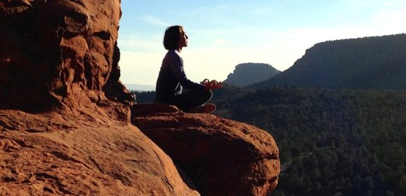 3 Benefits Of Self-Hypnosis For Your Health