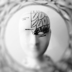 Is Brain Training Possible Through The Help Of Hypnosis?