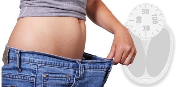 Can Hypnosis Make You Lose Weight Fast?