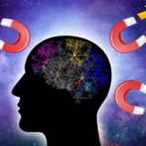 3 Useful Tips On Using The Law Of Attraction