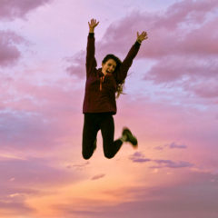 3 Tips To Re-energize Your Body, Mind and Spirit
