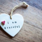 Expressing Gratitude With These Simple Ways