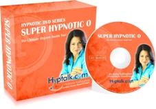 Hypnotic Orgasm Hypnosis