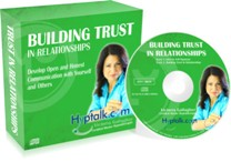 Building Trust in Relationships Hypnosis