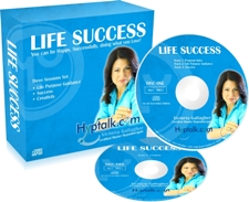 Life Success Hypnosis