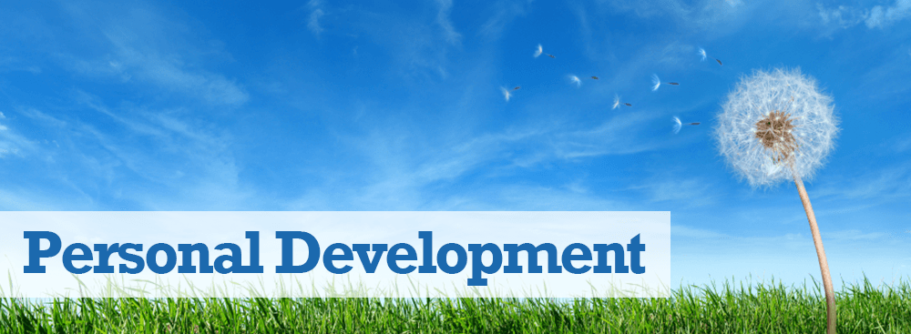 2 5 review own personal development Personal & professional development assignment  for every individual to build their own place and to  problems at the time of implementing personal development.