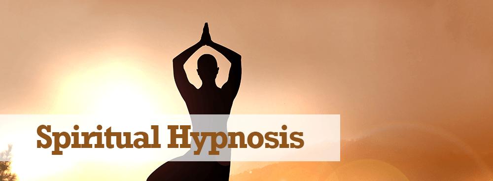 Spiritual - Metaphysical Skills