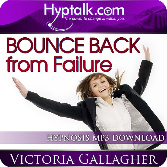 bounce-back-from-failure
