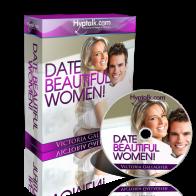 Date Beautiful Women! - CD