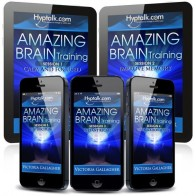 Amazing Brain Training