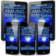 Amazing Brain Training