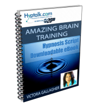Amazing Brain Training - Scripts